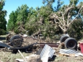 2013-Ex-Cyclone-Oswald-damage-04