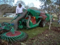 demo-pecan-nut-harvesting-equipment-FACMA-nut-harvester-01