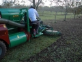 demo-pecan-nut-harvesting-equipment-harvester-02