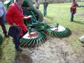 demo-pecan-nut-harvesting-equipment-machinery-01