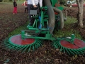 demo-pecan-nut-harvesting-equipment-machinery-02