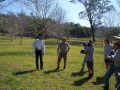Field-Day-Frank-Andrea-Boyle-orchard-Lismore-NSW-02