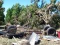 2013-Ex-Cyclone-Oswald-damage-04