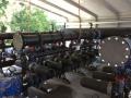 2013-Summer-Field-Trip-Stahmann-Farms-Trawalla-nursery-02