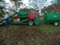 demo-pecan-nut-harvesting-equipment-FACMA-nut-harvester-02