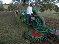 demo-pecan-nut-harvesting-equipment-harvester-01