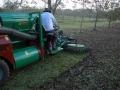 demo-pecan-nut-harvesting-equipment-harvester-02