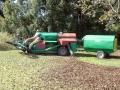 demo-pecan-nut-harvesting-equipment-harvester-03