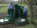 demo-pecan-nut-harvesting-equipment-harvester-05