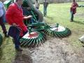 demo-pecan-nut-harvesting-equipment-machinery-01