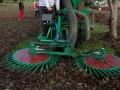 demo-pecan-nut-harvesting-equipment-machinery-02