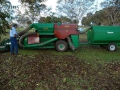 demo-pecan-nut-harvesting-equipment-FACMA-nut-harvester-02