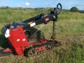 machinery-18-wide-track-mini-loader-&-auger