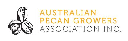 pecangrowers.org.au