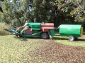 demo-pecan-nut-harvesting-equipment-harvester-03